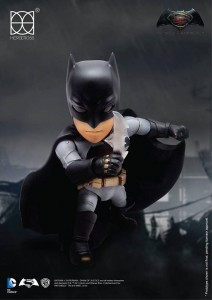 蝙蝠侠(Batman)