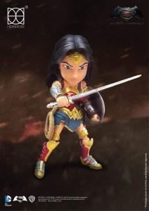 神力女超人(WonderWoman)