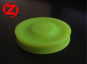 创意飞碟玩具ZipChip
