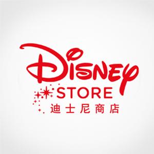 迪士尼玩具官网商店