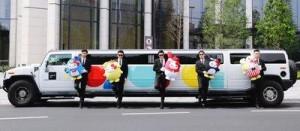 六款可爱的Hello Kitty泡泡世界玩具将在全国麦当劳正式开售