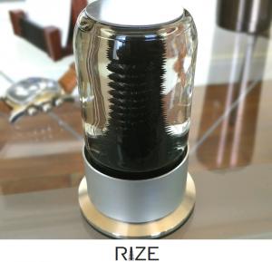 减压玩意儿Ferrofluid好玩神奇的纳米铁磁流体玩具