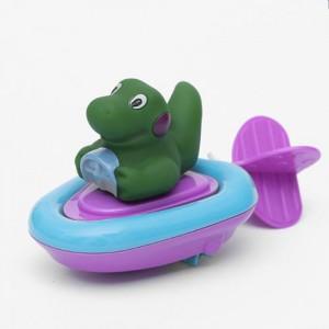 锻炼宝宝的颜色识别能力
